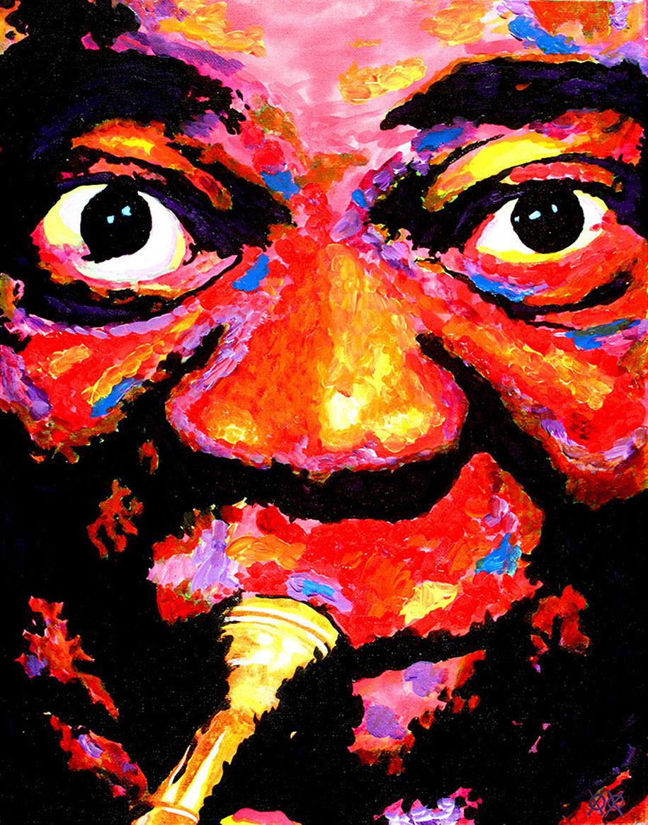artist-blind-painter-john-bramblitt-15