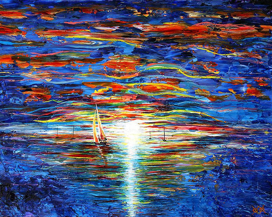 artist-blind-painter-john-bramblitt-2
