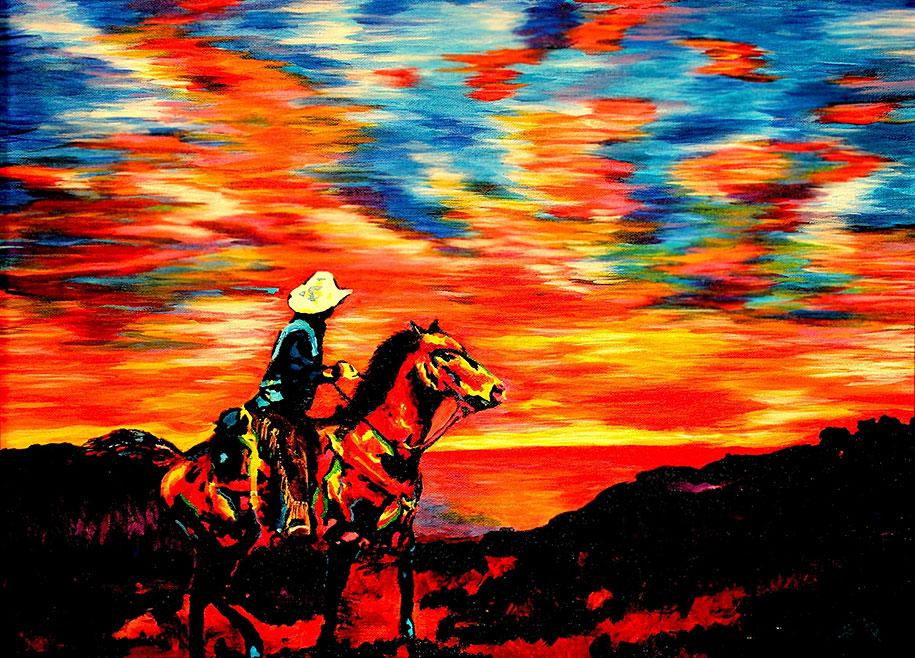 artist-blind-painter-john-bramblitt-4