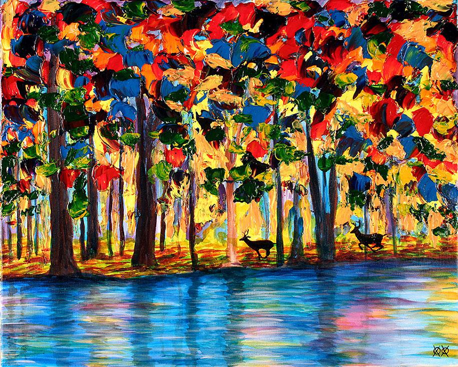 artist-blind-painter-john-bramblitt-5