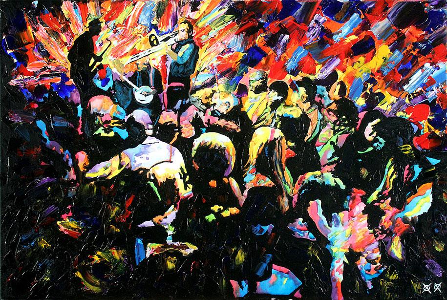 artist-blind-painter-john-bramblitt-6