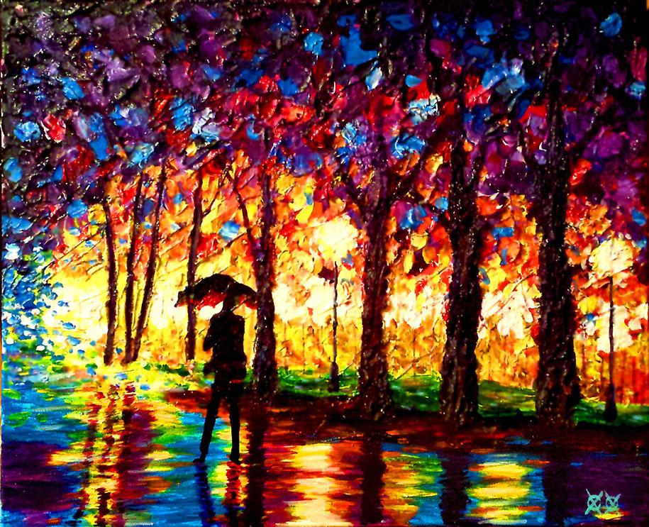 artist-blind-painter-john-bramblitt-7