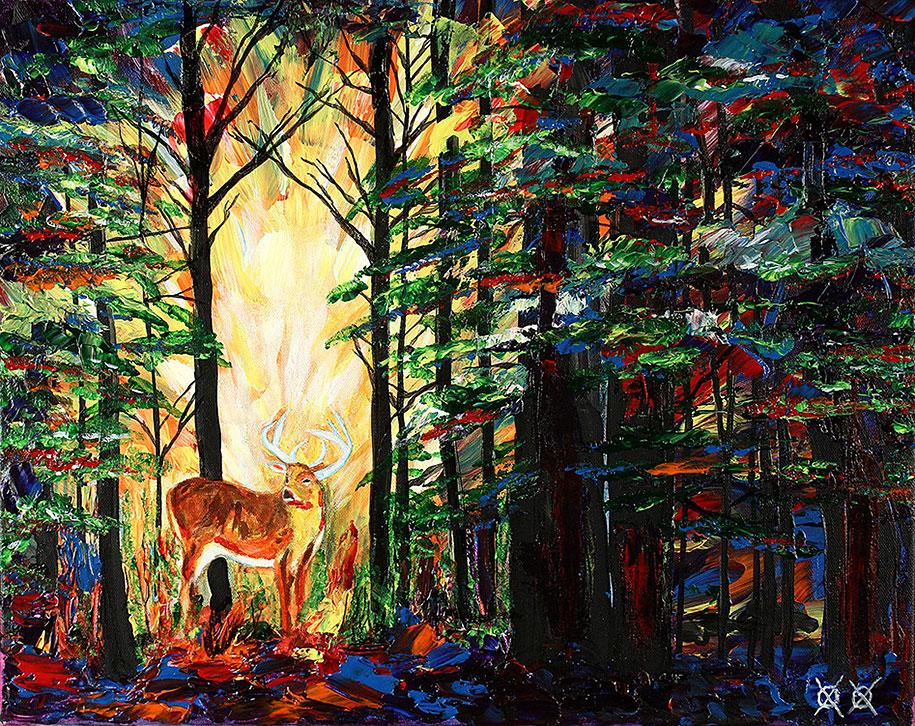 artist-blind-painter-john-bramblitt-8