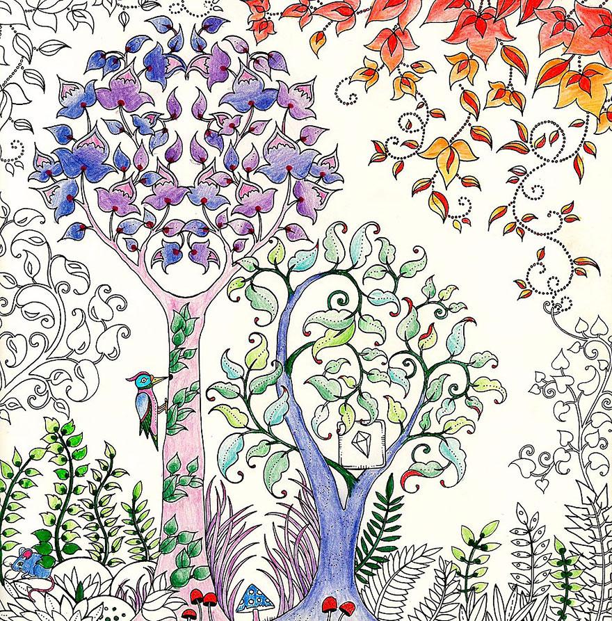 coloring-books-for-adults-johanna-basford-10__880