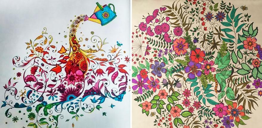 coloring-books-for-adults-johanna-basford-14__880