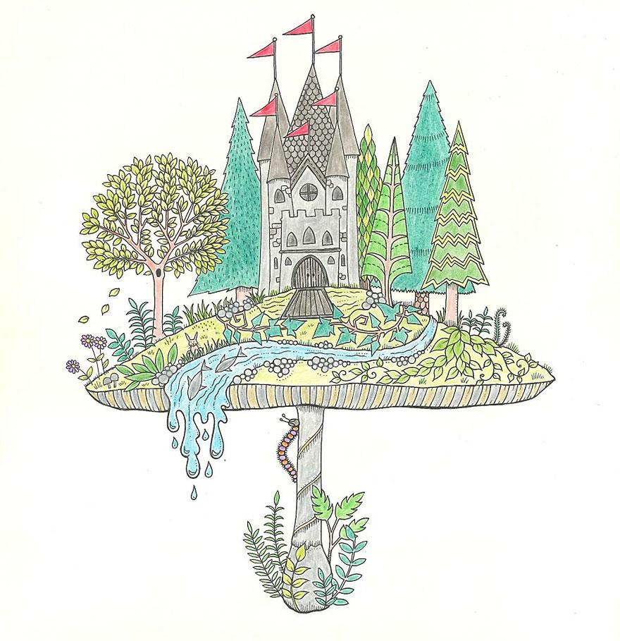 coloring-books-for-adults-johanna-basford-191