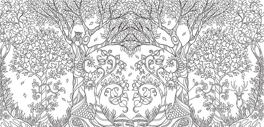 coloring-books-for-adults-johanna-basford-9__880