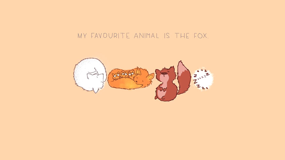 cute-animated-google-doodler-resume-lisa-vertudaches-8