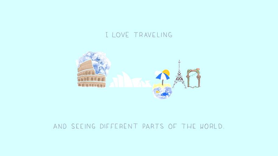 cute-animated-google-doodler-resume-lisa-vertudaches-9