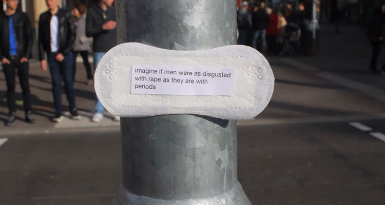 feminist-messages-on-period-pads-elone-karlsruhe-germany-1