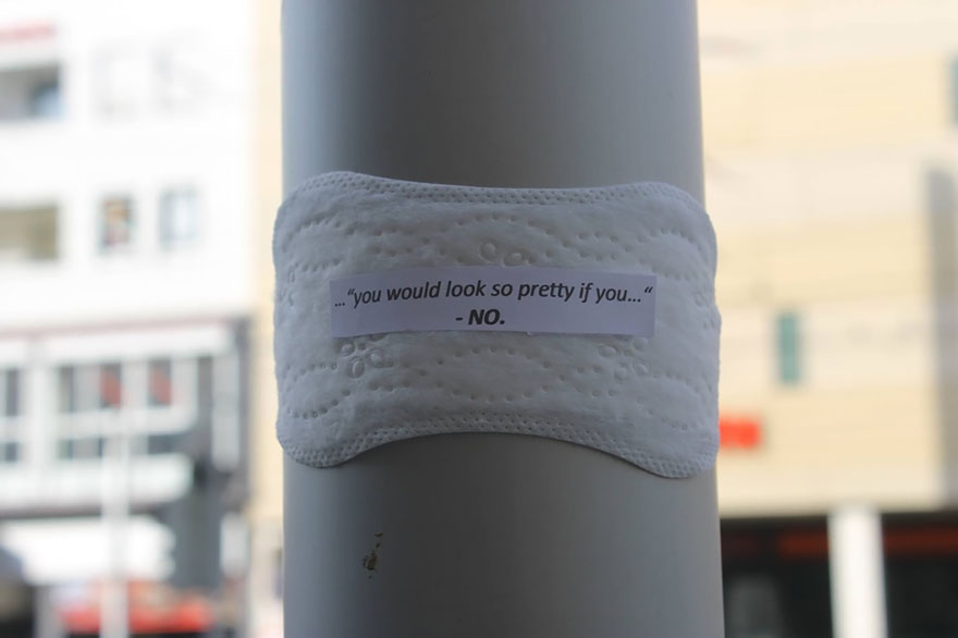 feminist-messages-on-period-pads-elone-karlsruhe-germany-5