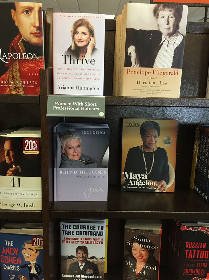 funny-accurate-book-section-names-8