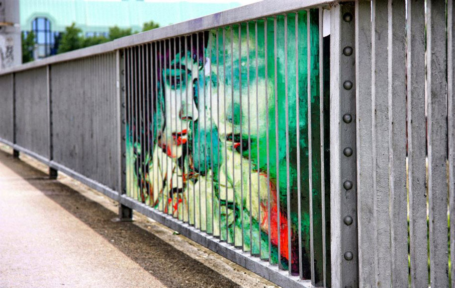 hidden-german-street-art-zebrating-6