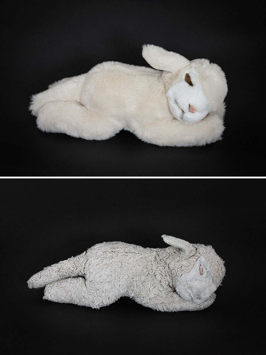 old-plush-toys-before-after-katja-kemnitz-11