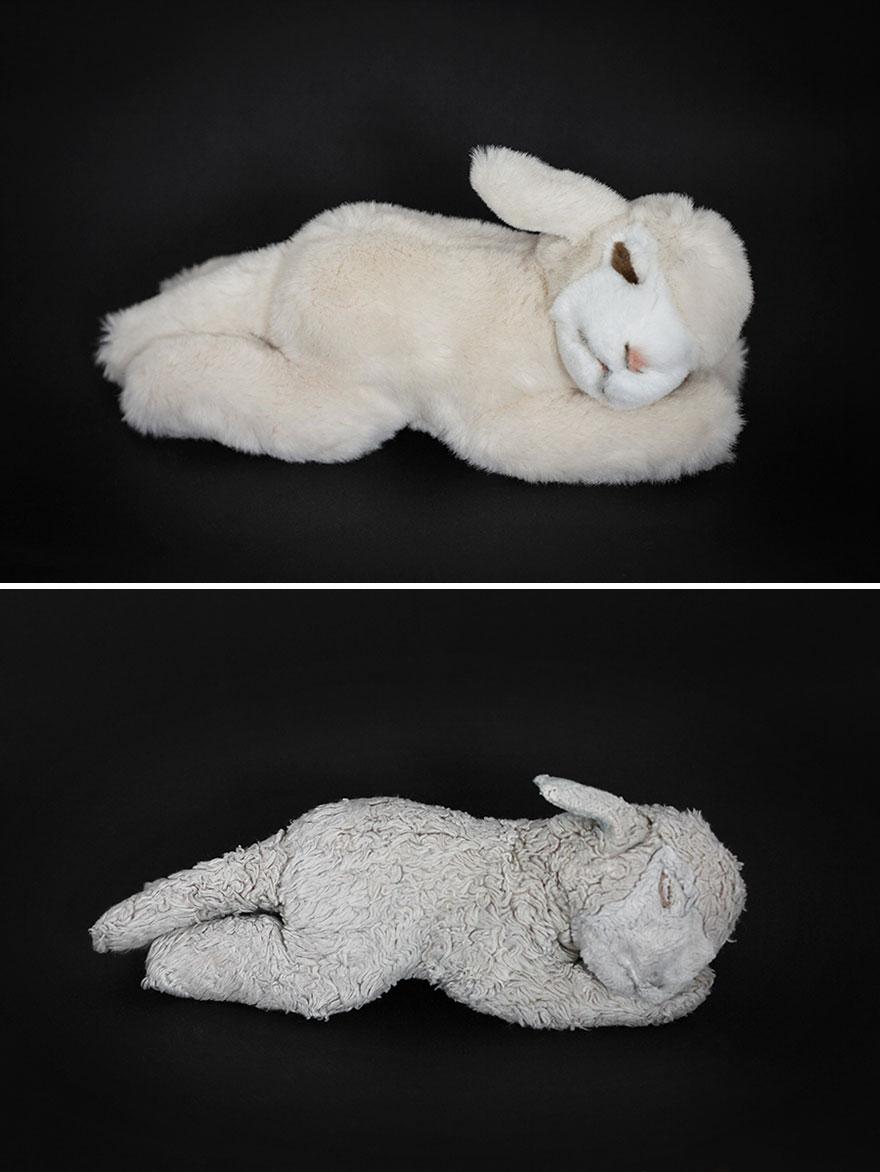 old-plush-toys-before-after-katja-kemnitz-11