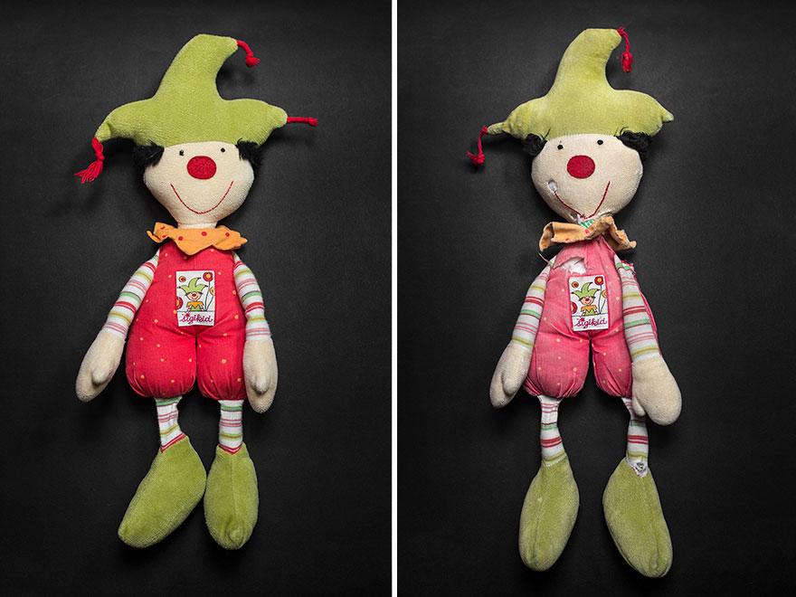 old-plush-toys-before-after-katja-kemnitz-12