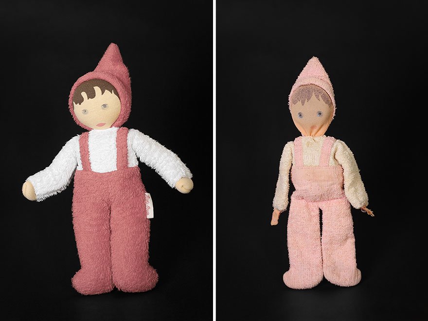 old-plush-toys-before-after-katja-kemnitz-14