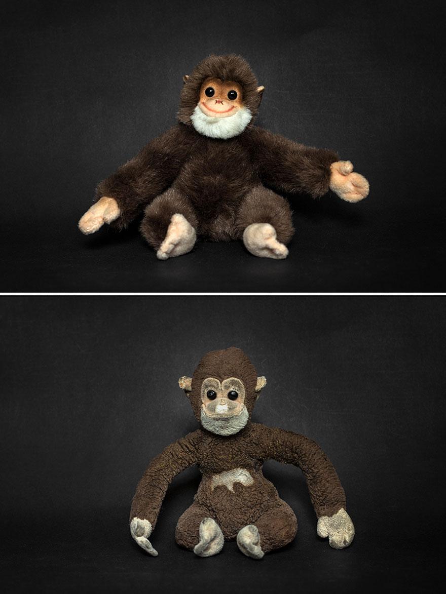 old-plush-toys-before-after-katja-kemnitz-15