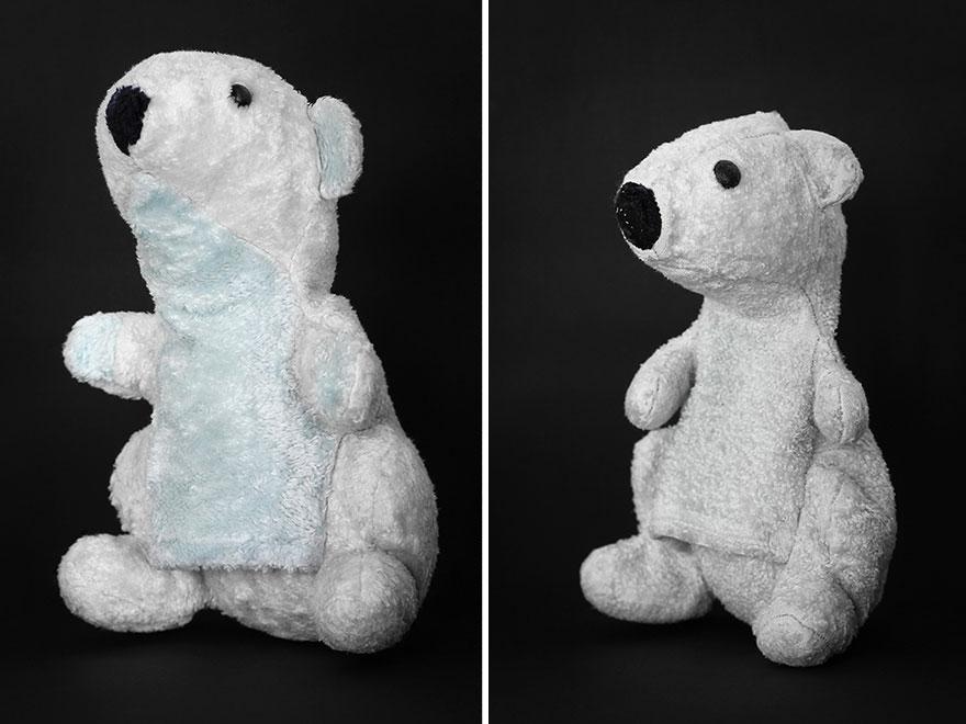 old-plush-toys-before-after-katja-kemnitz-17