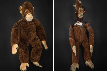 old-plush-toys-before-after-katja-kemnitz-18