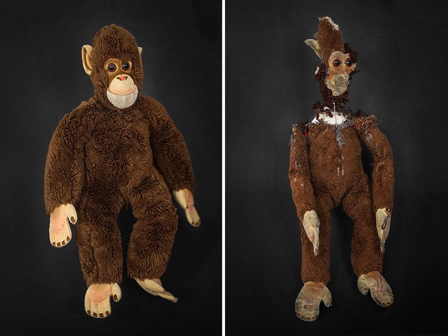old-plush-toys-before-after-katja-kemnitz-18