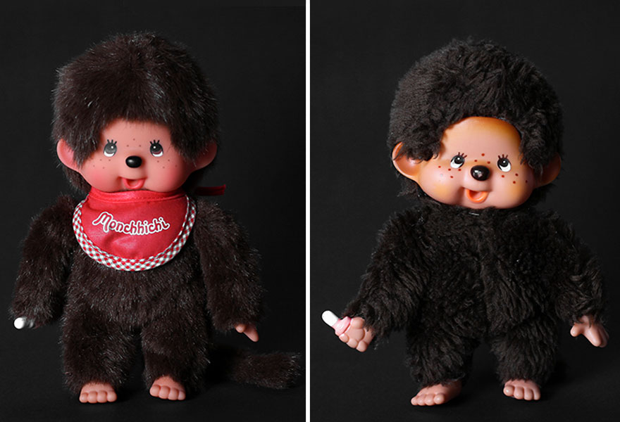old-plush-toys-before-after-katja-kemnitz-19