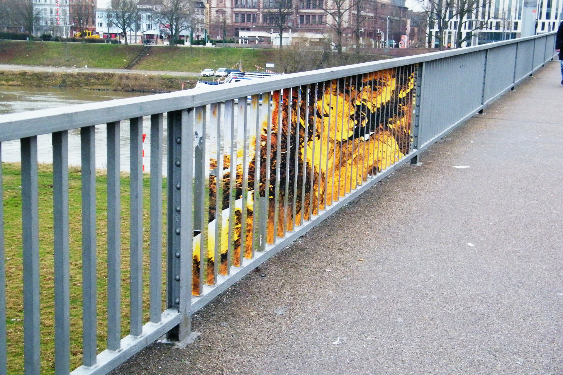 streetart_mannheim_zebrating2
