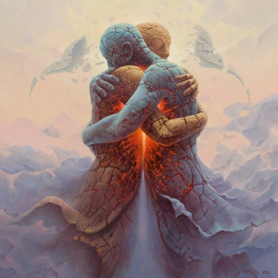 1360945435_tomasz-alen-kopera-embrace