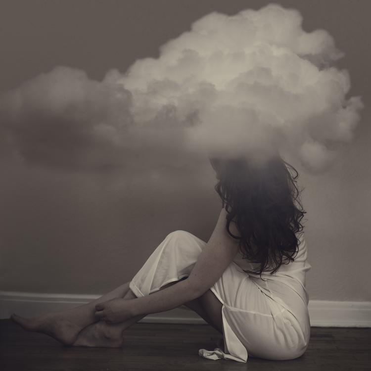 Cloudedb
