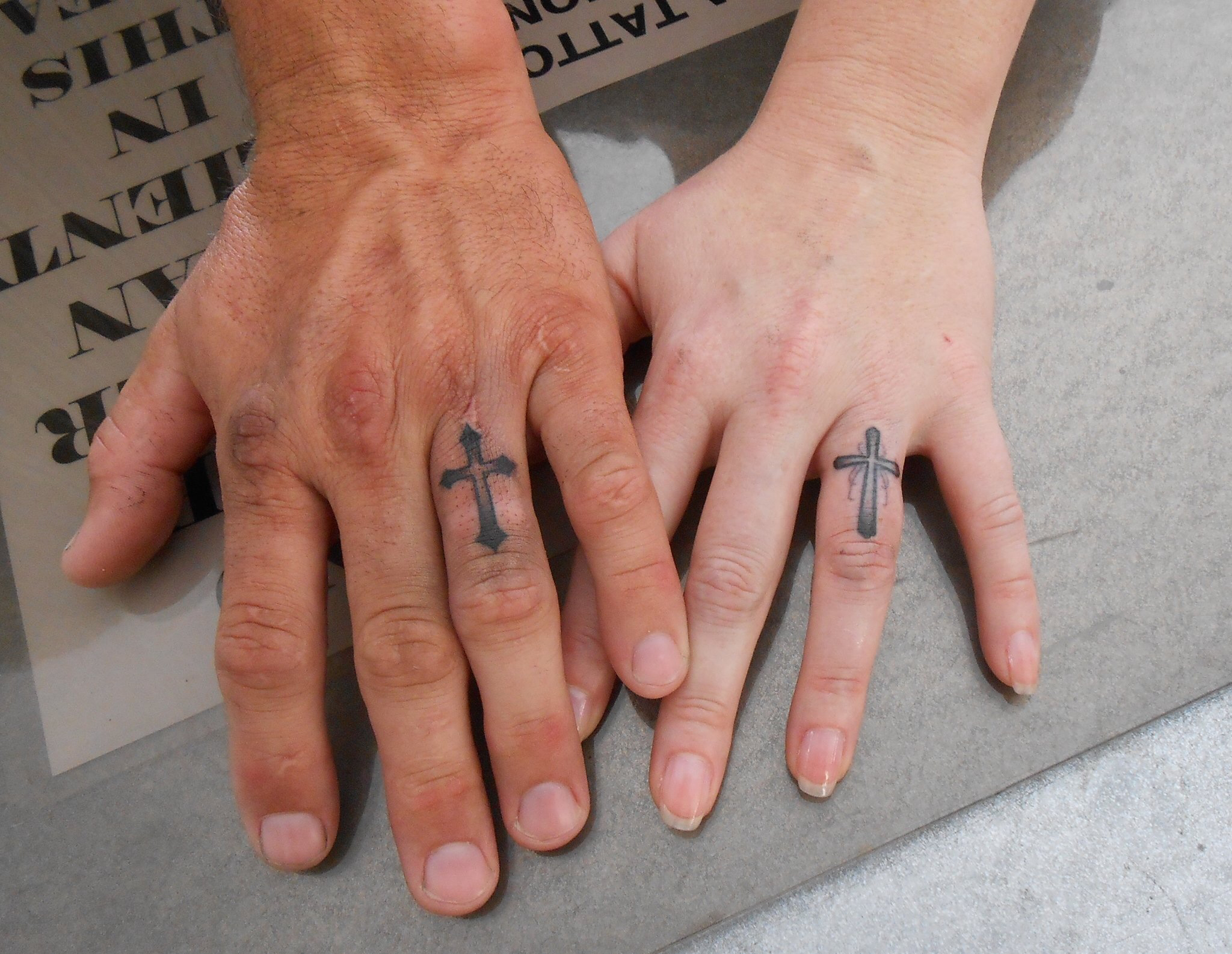 Couples-Tattoo-4