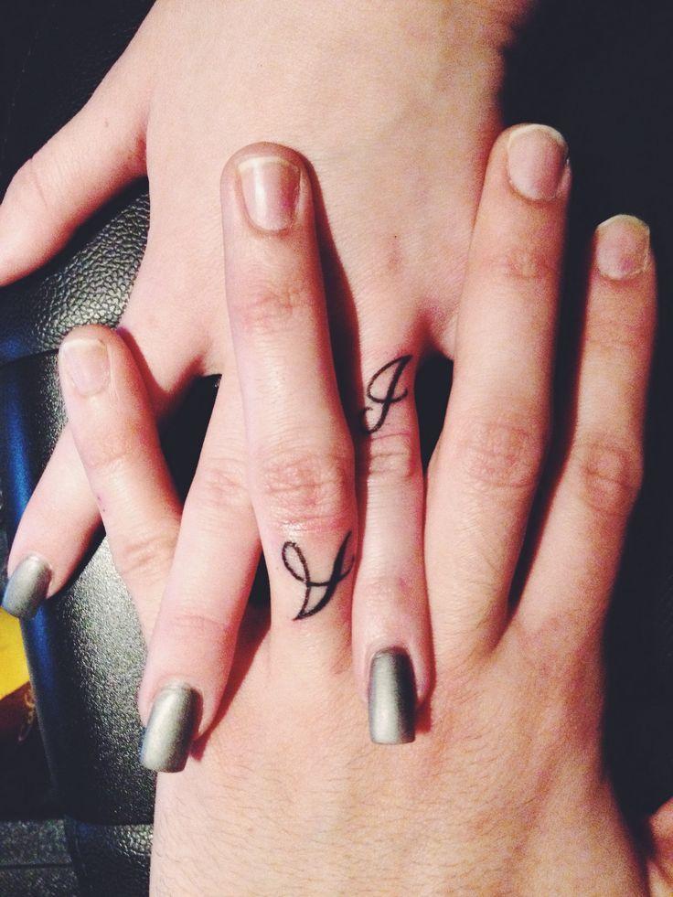 Marriage-Ring-Finger-Tattoo-Idea3