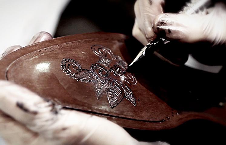 Oliver-Sweeney-Shoe-Tattoo-4