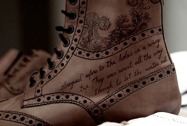 Oliver-Sweeney-Tattoo-Shoes-1