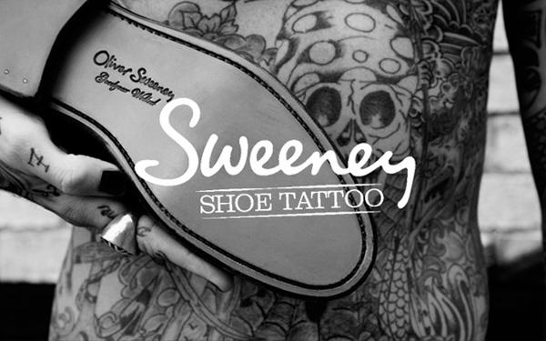 OliverSweeney6