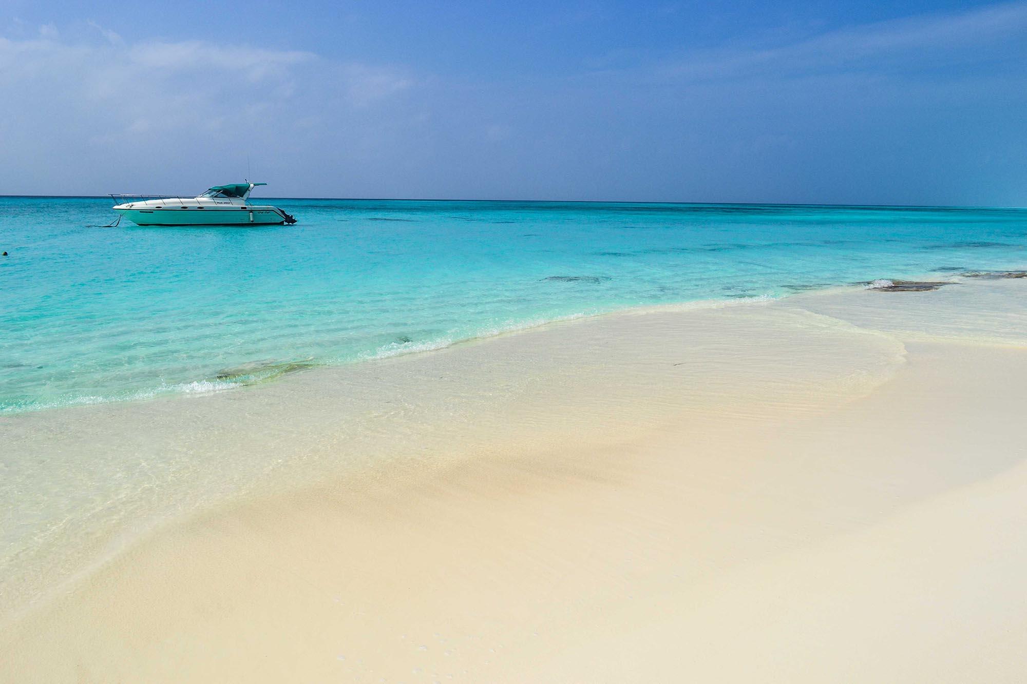 Plaz Fulhadhoo