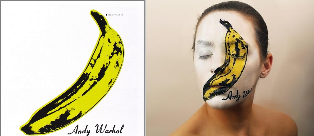 Velvet Underground And Nico - Velvet Underground And Nico