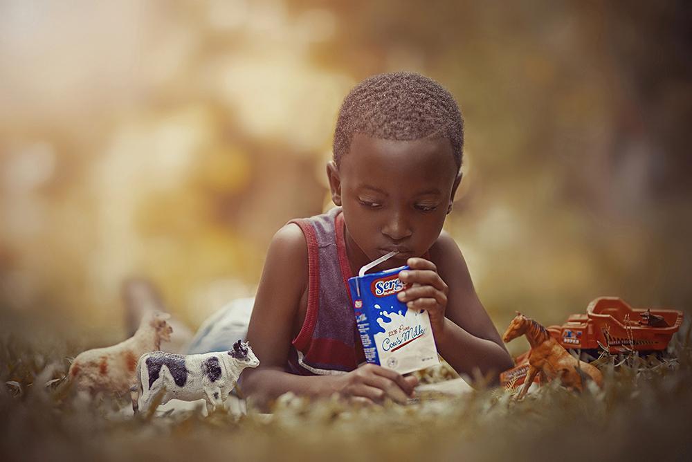 adrian-mcdonald-jamaican-children_10