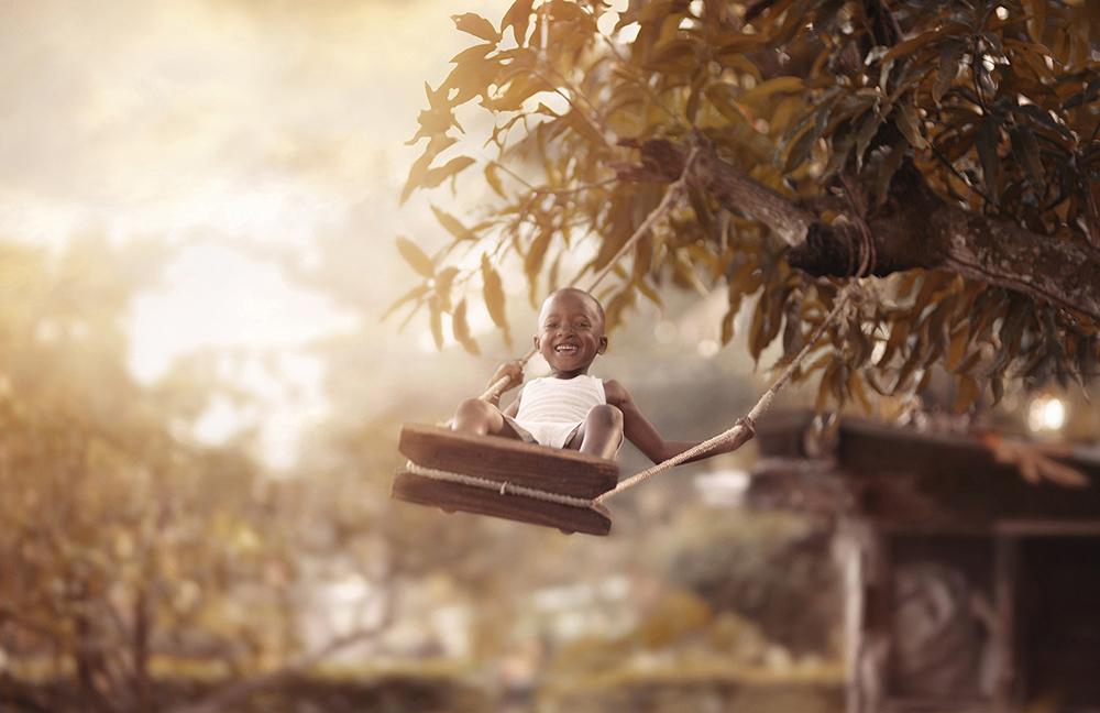adrian-mcdonald-jamaican-children_2