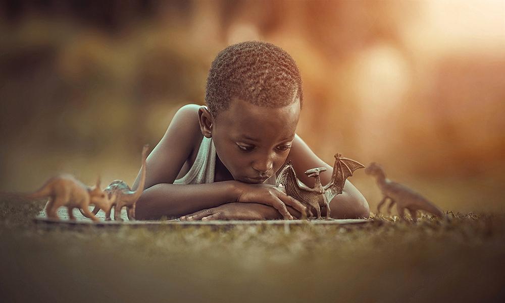 adrian-mcdonald-jamaican-children_3
