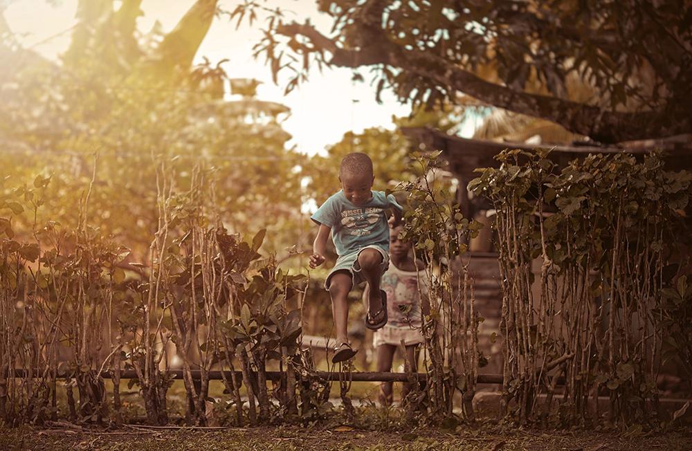 adrian-mcdonald-jamaican-children_5