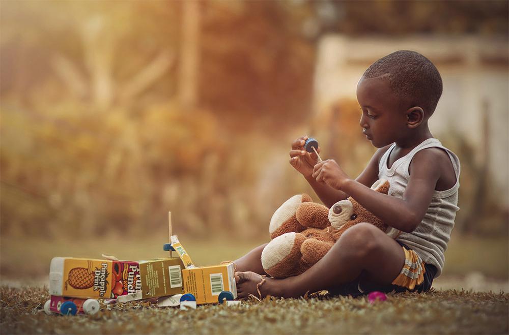 adrian-mcdonald-jamaican-children_6