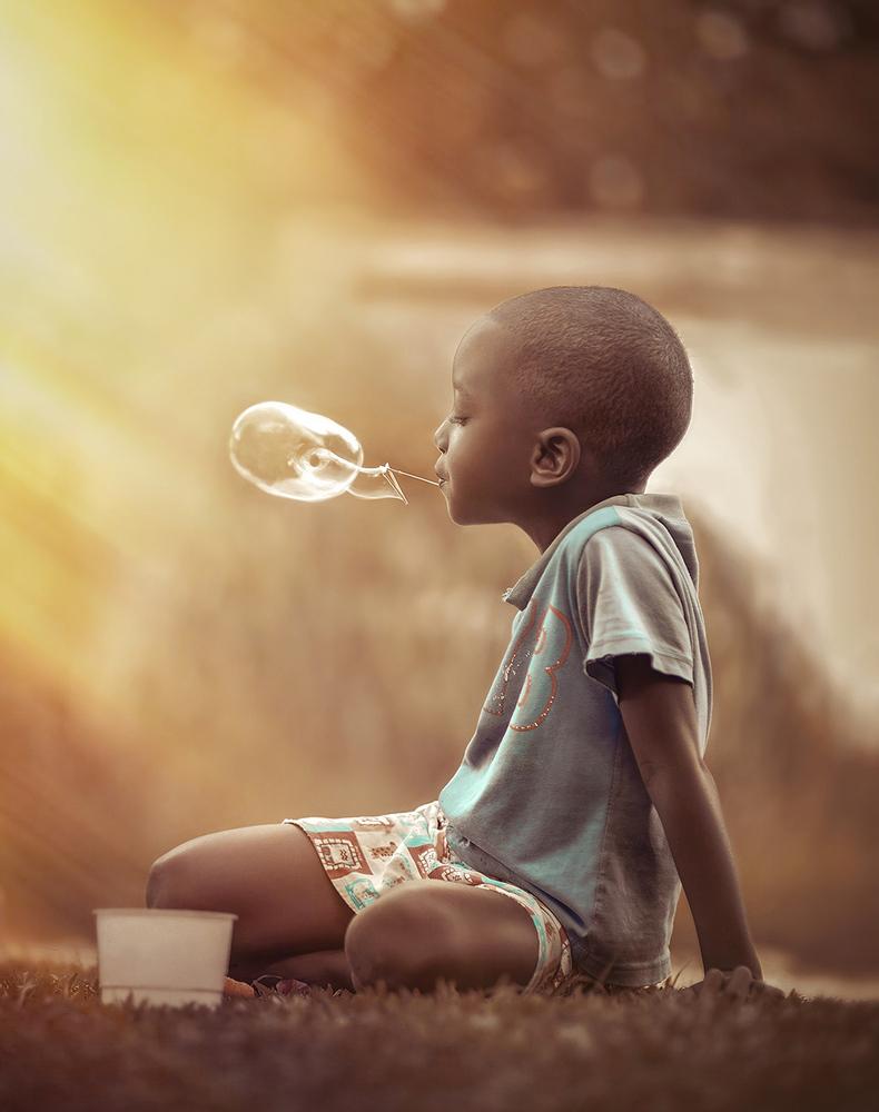 adrian-mcdonald-jamaican-children_9