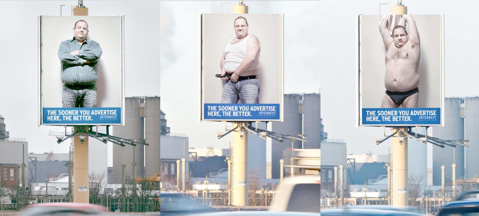 billboard-sooner-you-advertise-better