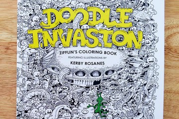 coloring-book-adult-doodle-invasion-kerby-rosanes-15