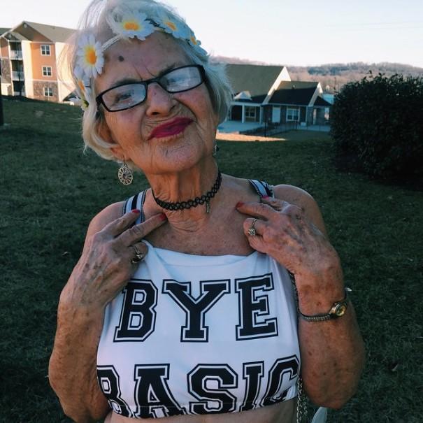 cool-86-year-old-senior-baddy-winkle-81-605x605