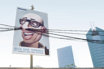 creative-marketing-panasonic