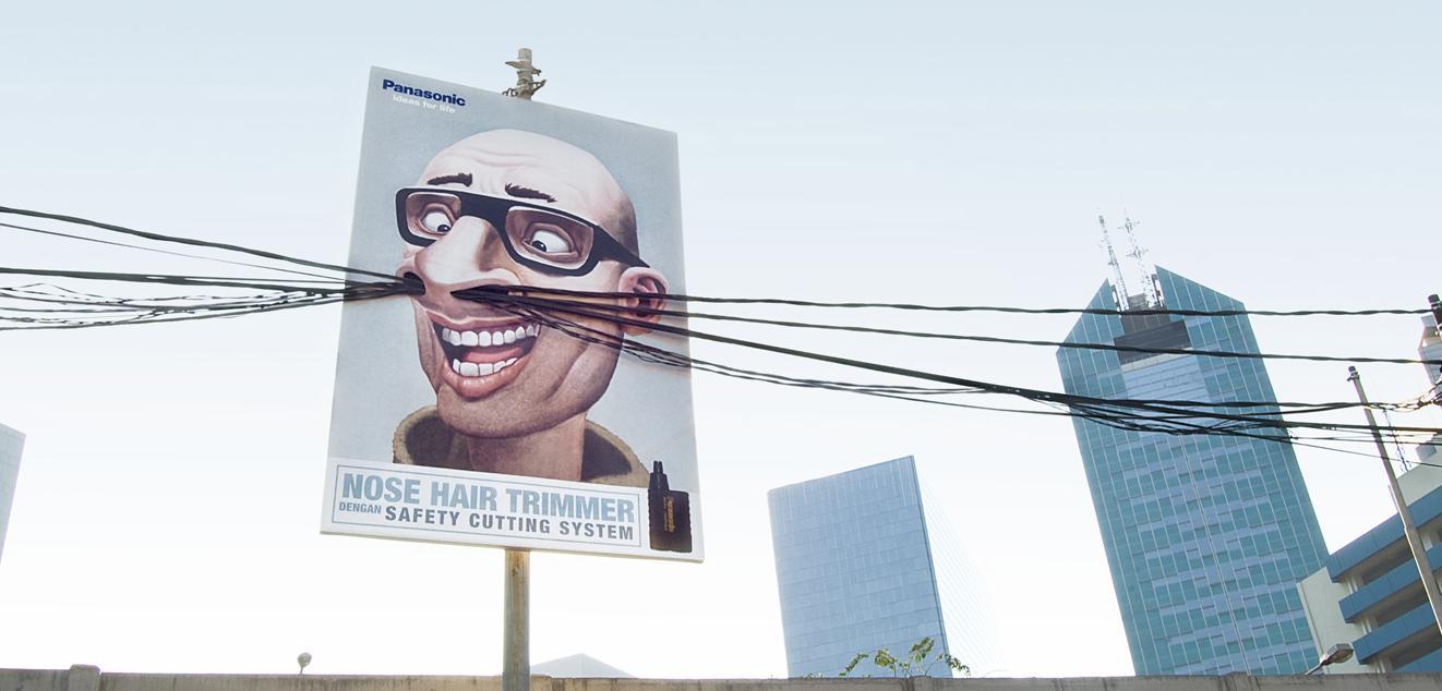 creative-marketing-panasonic