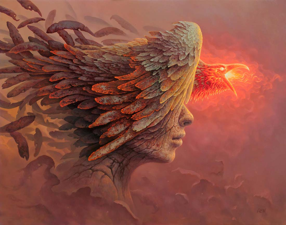dark-surreal-painting-by-tomasz-alen-kopera-523