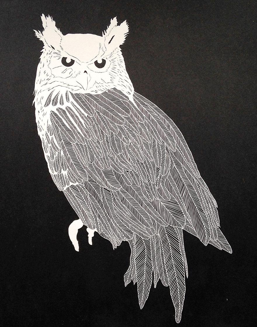 delicate-cut-paper-art-illustrations-maude-white-11 (1)