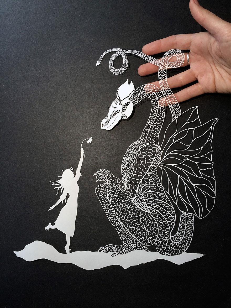 hand-cut-paper-art-maude-white-2-5